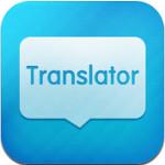 Dream Translator  icon download