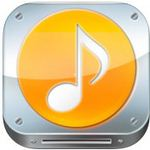 DreamTunes  icon download