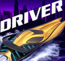 Driver Speedboat Paradise cho iPhone