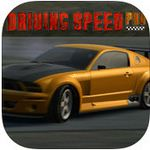 Driving Speed Pro  icon download
