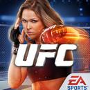 EA Sports UFC cho iPhone
