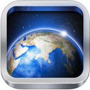 EarthView for iOS