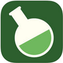 Easy Chemistry cho iPhone icon download