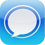 Echofon for Twitter for iOS icon download
