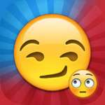 Eeemojis for iMessages  icon download