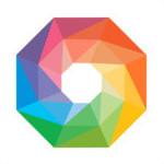 EffectBuilder  icon download