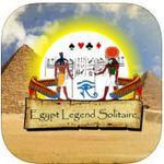 Egypt Legend Solitaire  icon download