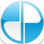 EIB Mobile  icon download