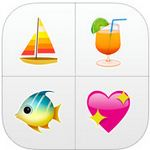 Emoji Keypad Keyboard  icon download