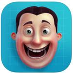 Emoji & Sticker Studio  icon download