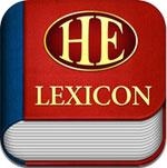 English Dictionary & Thesaurus for iPad