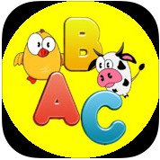 English For Kids for iOS