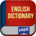 English Free  icon download