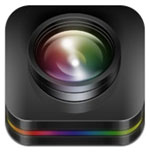 Enjoylomo Camera  icon download