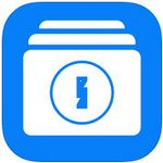 Enpass Password Manager icon download