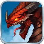Epic War Saga for iOS