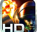 Epic War TD for iPad