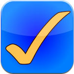 Errands To Do List icon download