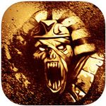 Escape from Doom For iOS