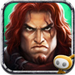 Eternity Warriors 2 for iOS icon download