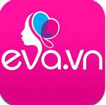 Eva+  icon download