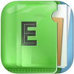 Everclip for iOS