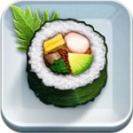 Evernote Food for iOS