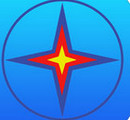 EVN NPC.CSKH cho iPhone
