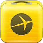 Expedia Hotels & Flights  icon download
