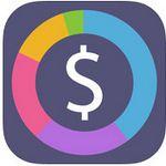 Expenses OK icon download