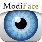 Eye Color Studio  icon download