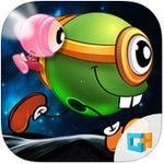 Eyebert  icon download