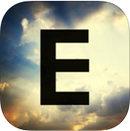EyeEm cho iPhone icon download
