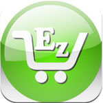 EZLife  icon download
