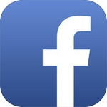Facebook cho iPhone icon download