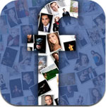 Facebook Photo Grabber  icon download