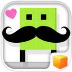 Fallin Love  icon download