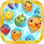 Farm Heroes Saga for iOS icon download