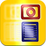 Fast Photo Note cho iPhone icon download