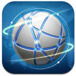 Fast Web Browser Free  icon download