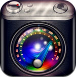 FastCam Lite  icon download