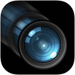 FastPix  icon download