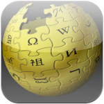 FastWiki  icon download