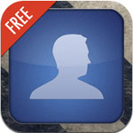 Fera HD for Facebook Free icon download