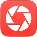 Few  icon download
