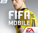FIFA Mobile Soccer cho iPhone