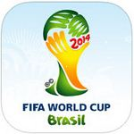 FIFA Official  icon download