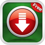 File Downloader Free