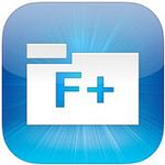 File Manager – Folder Plus