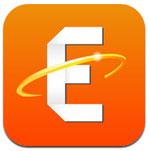 FileExplorer Free  icon download